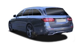 MERCEDES-BENZ Clase E Estate 400d 4Matic 9G-Tronic