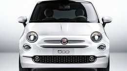 FIAT 500 500e 87Kw Business Plus