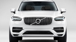 VOLVO XC90 T5 Inscription AWD Aut.