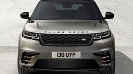 LAND-ROVER Range Rover Velar 5.0 SVAutobiography Dynamic Edition 4WD Aut. 550