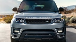 LAND-ROVER Range Rover 2.0 i4 PHEV SVAutobiography 4WD Aut.