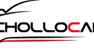 CHOLLO CARS