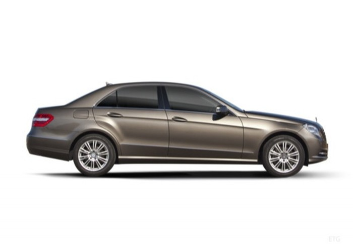 E 220CDI BE Avantgarde 7G Plus