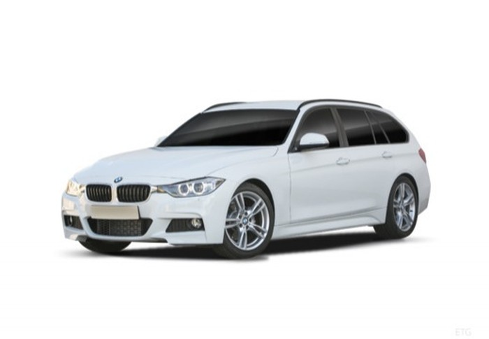 316dA Touring Luxury (0.0)