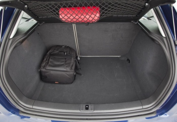 A3 Sportback 1.8 TFSI Attraction S-Tronic