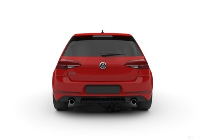 Golf 1.5 TSI Evo Advance 110kW