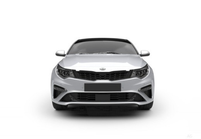 Optima 1.6CRDi VGT Eco-Dynamics Drive DCT