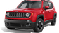 JEEP Renegade 1.0 Sport 4x2