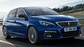 PEUGEOT 308 SW 1.6 BlueHDi Business Line 100
