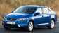 SEAT Toledo 1.6TDI CR Style Advanced 115
