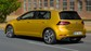 VOLKSWAGEN GOLF 1.6 TDI 105 ADVANCE BLUEMOTIONTECH