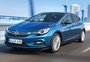 Astra 1.4T S/S GSi Line 150