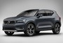 XC40 T5 Recharge Inscription Aut.