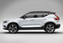 XC40 T4 Recharge R-Design Expression Aut.