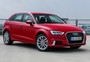 A3 Sportback 1.9TDI Limited Edition