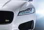 XF 2.0i4D Chequered Flag Aut. 180