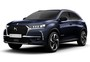 DS7 Crossback 1.5BlueHDi Drive Efficiency So Chic Aut.