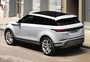 Evoque 2.0eD4 SE Dynamic 2WD 150