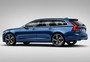 V90 T8 Twin Recharge R-Design Expression AWD