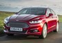 Mondeo 2.0TDCI Business 150