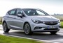 Astra 1.4T S/S Dynamic 150