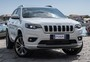 Cherokee 2.2 Longitude FWD 9AT