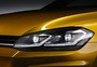 Golf 1.0 TSI Advance DSG7 81kW