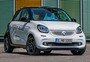 Forfour 66 Perfect Aut.