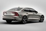 S60 T4 Inscription Aut.
