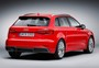A3 Sportback 30 TDI ALL-IN edition 85kW
