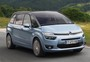 C4 Grand Picasso 1.6BlueHDI S&S Feel 120