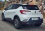 Captur TCe GPF Limited 66kW