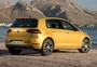 Golf 2.0 FSI Highline
