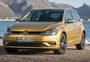 Golf 1.6TDI CR BMT Advance 105