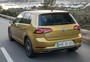 Golf 2.0TDI CR BMT Advance DSG 150