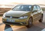 Golf Sportsvan 1.6TDI Business Edition DSG7 85kW