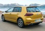 Golf Sportsvan 1.6TDI CR Business DSG