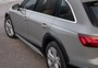 A4 Allroad Q. 2.0TDI CD Advanced Ed. S-T 190