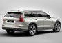 V60 Cross Country B5 Pro AWD Aut. 250
