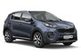 Sportage 1.6 CRDi Business 4x2 136