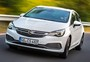 Astra 1.6CDTi S/S Business + 136