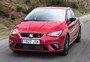 Ibiza ST 1.4TDI CR S&S Reference 90