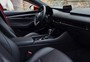 Mazda3 2.0 Zenith White + Safety 88kW