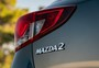 Mazda2 1.5 Skyactiv-g Black Tech Edition 66kW