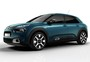 C4 Cactus 1.6e-HDi Feel Cool ETG6 92