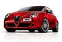 MiTo 1.3JTDm Distinctive 90