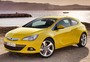 Astra GTC 2.0 T S/S OPC