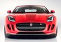 F-Type Convertible 3.0 V6 Aut. 340