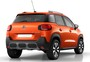 C3 Aircross BlueHDi Shine 120