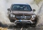 GLC Coupé 43 AMG 4Matic (14.75) Aut.